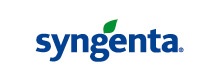 Syngenta - logo design